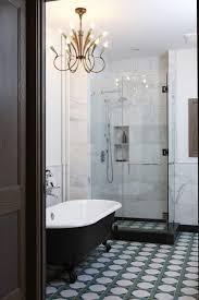 clawfoot tub drop in bathtub shower curtain clawfoot tub