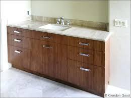 bamboo bathroom vanities. bamboo bathroom cabinets glendon good really encourage and 8 vanities