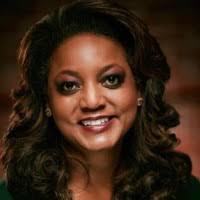 "2,900+ ""Sharon Johnson"" profiles   LinkedIn"