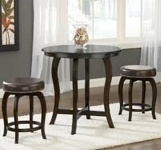 fleur de lis bar stools. Hillsdale Wilmington Swivel Counter Stool W Vinyl Seat Fleur De Lis Bar Stools