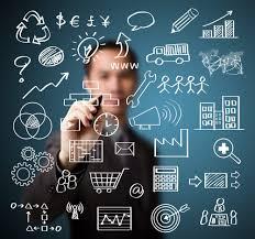 Etkinlik Önerisi – III. Zeka ve Yetenek Kongresi - eğitimpedia | bağımsız  eğitim platformu