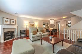 metro vancouvers port moody properties single detached luxury 1 bedroom apartment vancouver