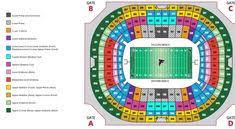 8 Best Atlanta Falcons Stadium Georgia Dome Images