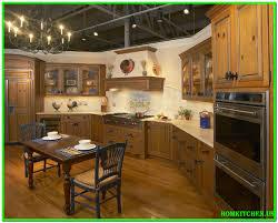 full size of kitchen kitchen cupboard designs kitchen design canberra cream country kitchen ideas kitchen large size of kitchen kitchen cupboard designs