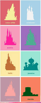 25 Beautiful Disney Princess Art Ideas On Pinterest Disney