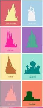 25 Beautiful Disney Princess Art Ideas On Pinterest Disney