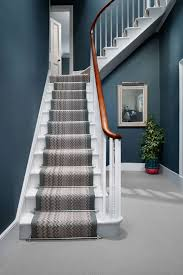 Basement Stair Designs Extraordinary 48 Ingenious Stairway Design Ideas For Your Staircase Remodel Home