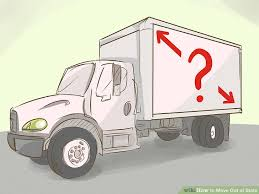 steps to moving out of state. Perfect Out Image Titled Move Out Of State Step 5 For Steps To Moving Of I