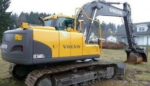products page 1065 best manuals volvo ec160c nl excavator full service repair manual pdf
