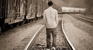 Resultado de imagen para suicidio adolescente