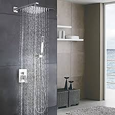 shower images. Shower Images. Interesting Images And B