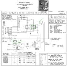 tappan air handler wiring diagram wiring diagram database Goodman Control Board Wiring Diagram at Wiring Diagram For Goodman Air Handler
