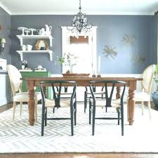 rug for round dining table round dining table rug local lovely area rugs dining room ideas rug for round dining table