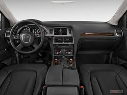 audi a7 2015 interior. 2015 audi q7 dashboard a7 interior i