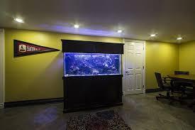 unfinished basement lighting ideas. Led Unfinished Basement Lighting Unfinished Basement Lighting Ideas