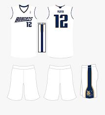 Basketball Jersey Design Template Psd Basketball Jersey Template Png Basketball Jersey Design