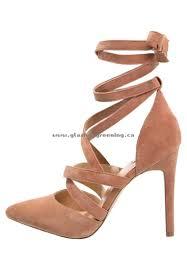 Light Brown Heels Womens Aldo Unelilian High Heels Light Brown Hubb016p8wzu