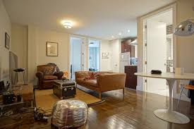 2 Bedroom Apartments For Sale In Nyc Concept Interior Interesting Inspiration Design