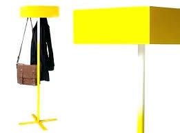 Floor Lamp Coat Rack Impressive Floor Lamp Coat Rack Coat Rack Floor Lamp Floor Lamp Coat Rack 32