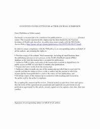 Sample Vawa Cover Letter Sample Letter Of Recommendation For Nurse Co Worker