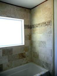 home depot shower wall tile bathroom tile home depot home depot bathroom tile home depot bathroom