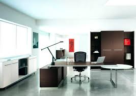 adorable home office desk full size. Medium Size Of Best Quality Home Office Furniture Designer Desks For Small Design Part Adorable Archived Desk Full C