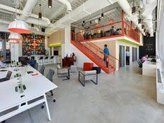 warehouse office design. Contemporary Warehouse 4 Ways Your Office Is Crushing Creativity Warehouse DesignWarehouse   For Design D