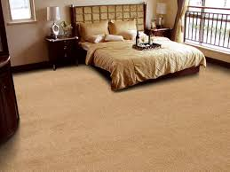 Small Picture Bedroom Inspiring Interior Carpet Ideas With Cozy Berber Carpet