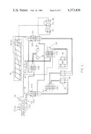 patent us4373430 humidifier for a proof box google patents patent drawing