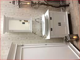 Klick Fliesen Ikea Einzigartig Bodenbelag Badezimmer Pvc