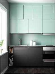 kitchen color ideas according to the latest trends