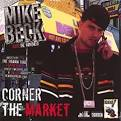 Corner Da Market