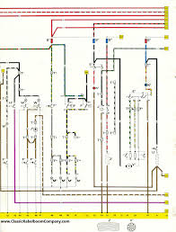 porsche 911 85 wiring diagram porsche printable wiring porsche 911 sc wiring diagram porsche auto wiring diagram schematic source