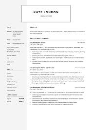 12 Administrative Assistant Resume Sample S 2018 Free Downloads