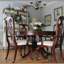 Patio Furniture Craigslist Lexington Ky Patios Home Decorating