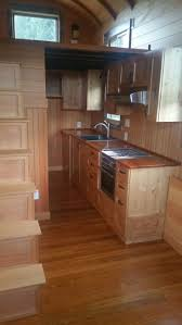Small Picture 218 best Tiny Houses images on Pinterest Tiny house on wheels