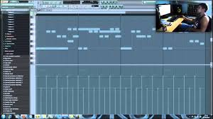 how to make music program how to make trap music with kid urban 720p hd youtube