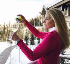 Serene. Love. Snow. Ski. Montage. @ferastyle   Montage, Deer valley, Skiing
