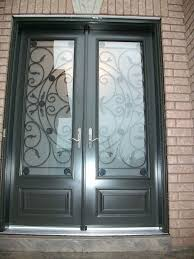 elegant double front doors. Fiberglass Double Front Doors Elegant Entry With 8 Best Images On