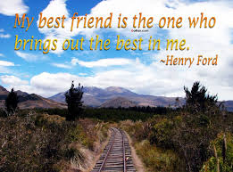 60 Most Beautiful Short Friendship Quotes Best Friendship Saying