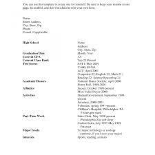 Zip Jobs Resume Resume Zip Jobs Resume Carinsurancepawtop 12