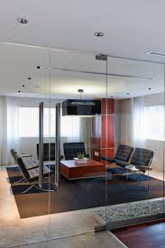 great office interiors. Deneys Reitz Office Interior By Collaboration - Almost Perfect Meeting Space. Although Even An Informal Space Needs A Method Or System For Great Interiors