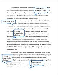 example of chicago style essay twenty hueandi co example