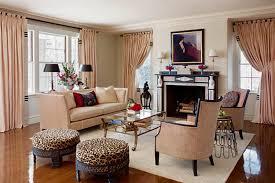 art deco living room furniture. artdeco 900 withegyptianrevivalneoclassicalrootstransitional art deco living room furniture r