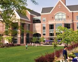 College Central Network    Next