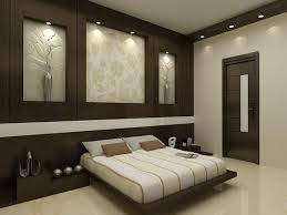 Small Picture main bedroom designs sleeping room design ideas 2017 YouTube