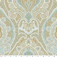 Paisley Sofa harris tweed paisley midi sofa with hide piping option a vezo 1510 by uwakikaiketsu.us