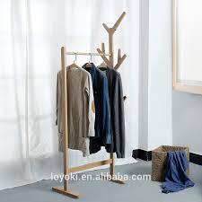 High Quality Coat Rack Wood Coat Rack Stand Wood Coat Rack Stand Suppliers and 79