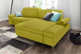 lazy boy sleeper sofa reviews. Brilliant Boy Alluring Lazy Boy Bedroom Furniture At Sleeper Sofa Reviews  Inspirational La Z On Sofa S