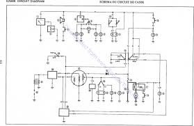 yamaha jog wiring diagram wiring diagrams and schematics dazon raider clic wiring diagram ybr125 ac cdi of motorcycle parts in